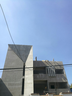 En Colonia Lindavista Sur