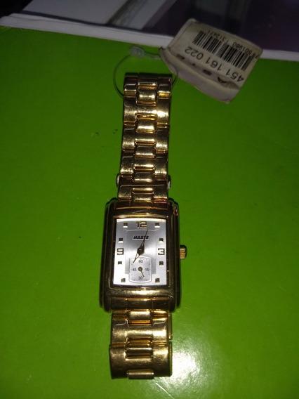 Reloj De Dama Haste! Nuevo