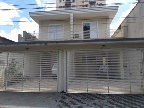 Ref.: 7109 - Sobrado Em Osasco Para Venda - V7109
