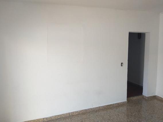 Casa Para Aluguel, 1 Dormitórios, Arraial Paulista - Taboão Da Serra - 1640
