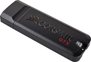 Corsair Cmfvygtx3c Flash Voyager Gtx Usb 31 Premium Drive