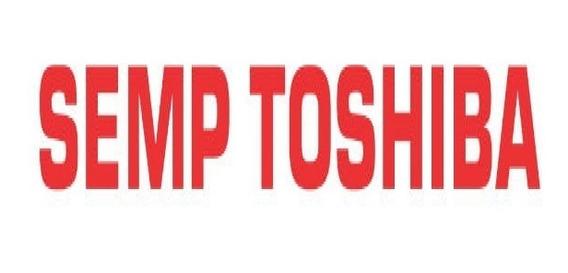 Software Tv Toshiba 46wl800 Leia Descrição Antes De Comprar