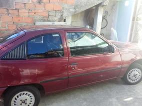 Chevrolet Kadett (barato) - 1996