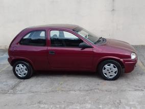 Chevrolet Corsa Wind 1.0 Ótimo Estado 1997 $ 7900 Avista