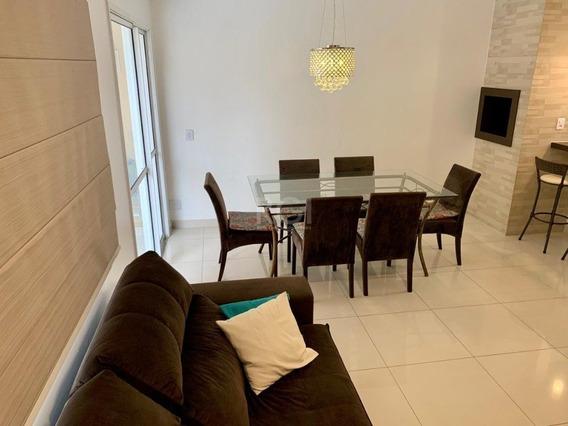 Casa Condominio Em Sarandi Com 4 Dormitórios - Lu431119