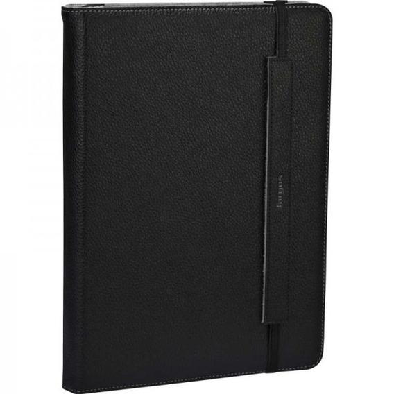 Capa Suporte P/ Tablet 10 Acericonia Thz07002 Recondicionado