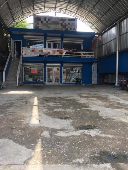 Local Comercial En Villa Consuelo Us7,500