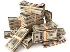 Prestamista De Dinero Particulares En 24 Hora En Uruguay