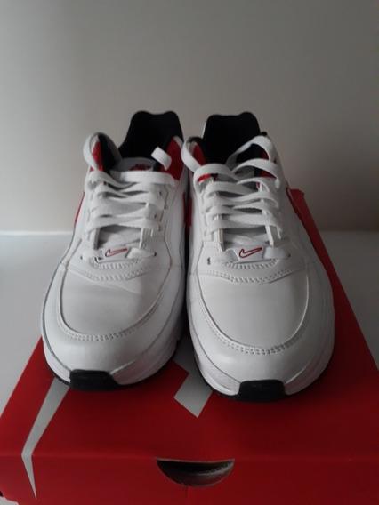 Tênis Nike Air Max Ltd 3 - Masculino
