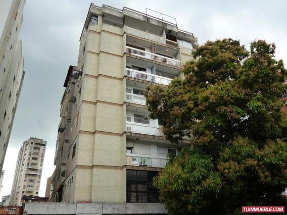 Edificio En Venta, Altamira ..17-2796///