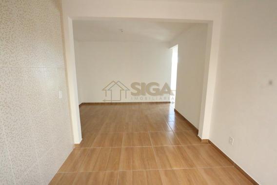 Casa 2 Quartos No Cônego - Nova Friburgo - 154