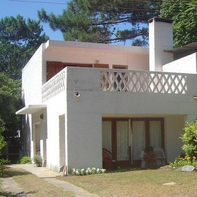 Casas En Marly