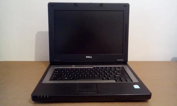 Lapto Dell Inspiron B120 Para Reparar O Repuesto