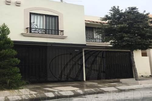 Casas En Renta En Paraje Santa Rosa Sector Norte, Apodaca