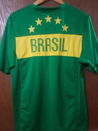 Brasil 2010 L 9.5/10 - 129 Soles