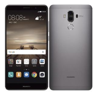 Huawei Mate 9 64gb Dualcamara Leica