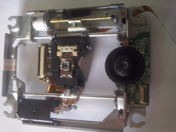 Leitor Ps3 Completo (kes 400a)