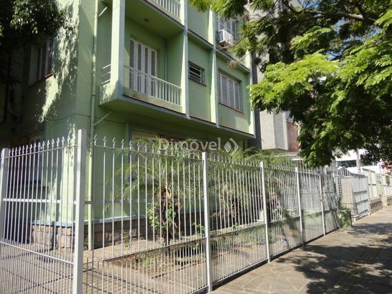 Apartamento - Menino Deus - Ref: 19884 - V-19884