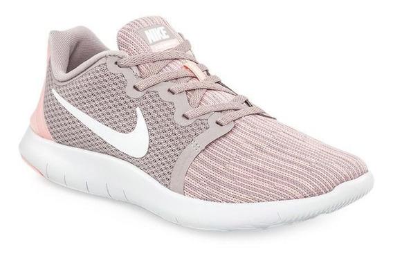 Nike Flex Contanew 2 W New Mnwe1916