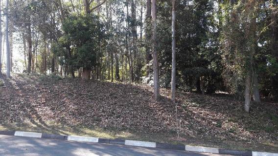 Terreno Em Parque Das Artes, Embu Das Artes/sp De 0m² À Venda Por R$ 550.000,00 - Te408240