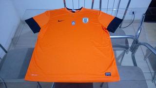 Camisa Futebol Nike Oficial Time Paok Grecia