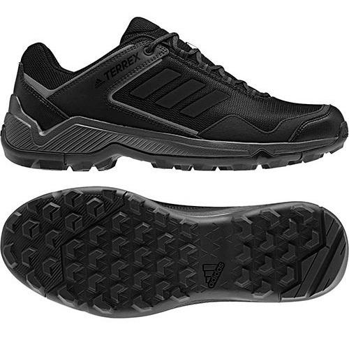 Tenis adidas Terrex Eastrail Negro Tallas #25 A #29 Hombre