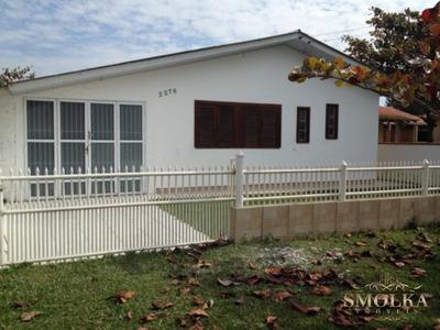 Casas - Itapiruba - Ref: 6597 - V-6597