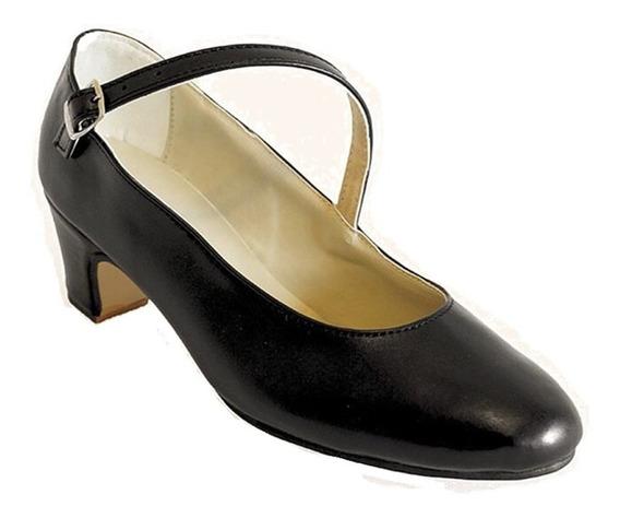 Zapato Folclore Profecional