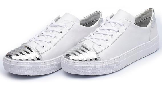 Sapato Feminino Samara Avalon Super Elegante
