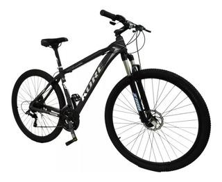 Bicicleta Kore Mostar 29 Mtb Premium Aluminio Shimano Disco