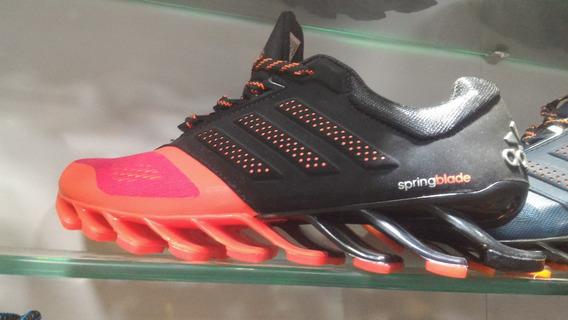 Tênis adidas Springblade Drive 2 - Original