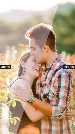 Top Coleção - Casamentos E Ensaios 2019