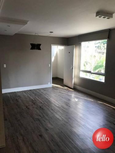 Apartamento - Ref: 219498