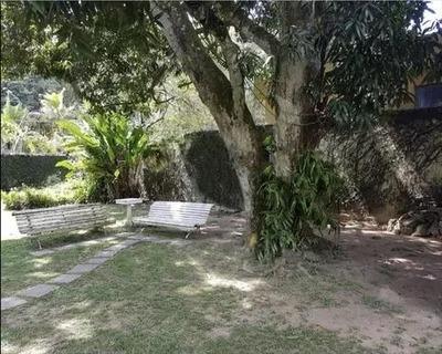 Terreno À Venda, 450 M² Por R$ 280.000 - Engenho Do Mato - Niterói/rj - Te0042