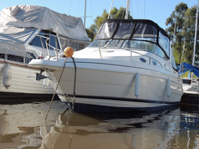 Vendo O Permuto Wellcraft 2600 Martinique Excelente Estado