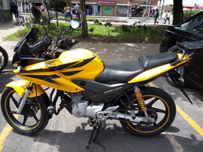 Honda 2011 2011