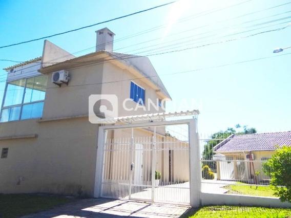 Rural 4 Dormitórios - Centro, Itaara / Rio Grande Do Sul - 7439