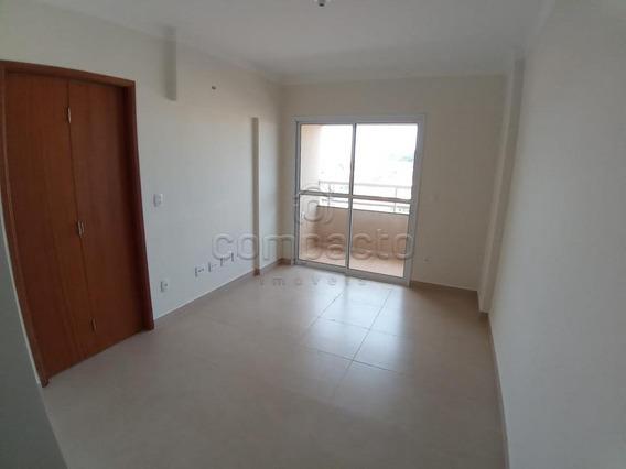Apartamento - Ref: L10864