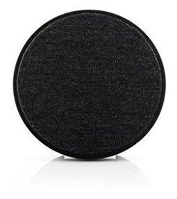 Altavoz Inalambrico Tivoli Audio Sphera Negro