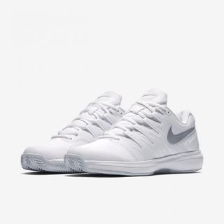 vendible nueva alta calidad estilos de moda Tenis Nike Air Mag Fly Originales - Deportes y Fitness en Mercado Libre  Argentina