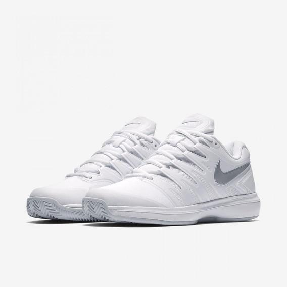Nike Air Zoom Prestige. Originales