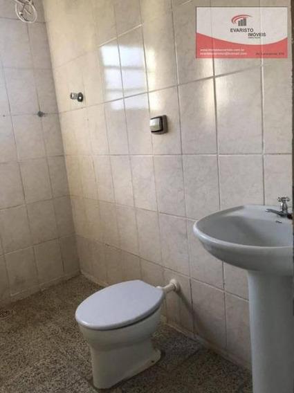 Casa Para Venda Em Limeira, Boa Vista, 2 Dormitórios, 1 Banheiro, 1 Vaga - 3007