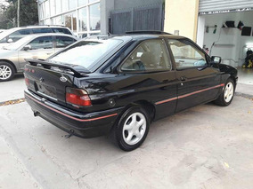 Ford Escort 2.0 Xr3