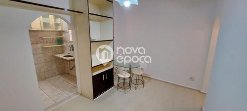 Apartamento - Ref: Co1ap47002