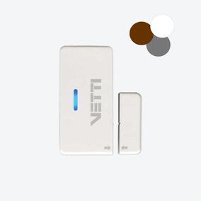 Sensor De Abertura Smart Vetti