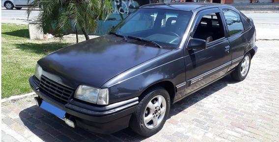 Chevrolet Kadett Sl/e 1989/1990
