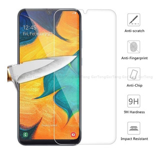 Película De Vidro Do Telefone Para Samsung Galaxy A30 A 30s