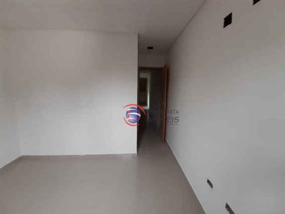 Cobertura Sem Condomínio Para Venda Em Santo André Co1163 - Co1163