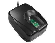 Atualização Leitor Biométrico Fs 80h