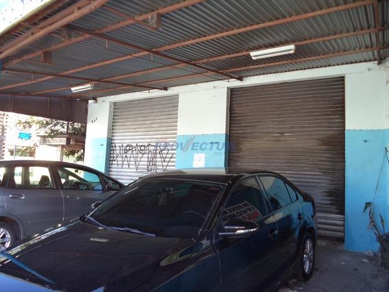 Casa Á Venda E Para Aluguel Em Taquaral - Ca279831